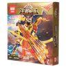 Lepin 40002 Sembo 11800 (NOT Lego King of Glory Hou Yi ) Xếp hình Hậu Nghệ 288 khối