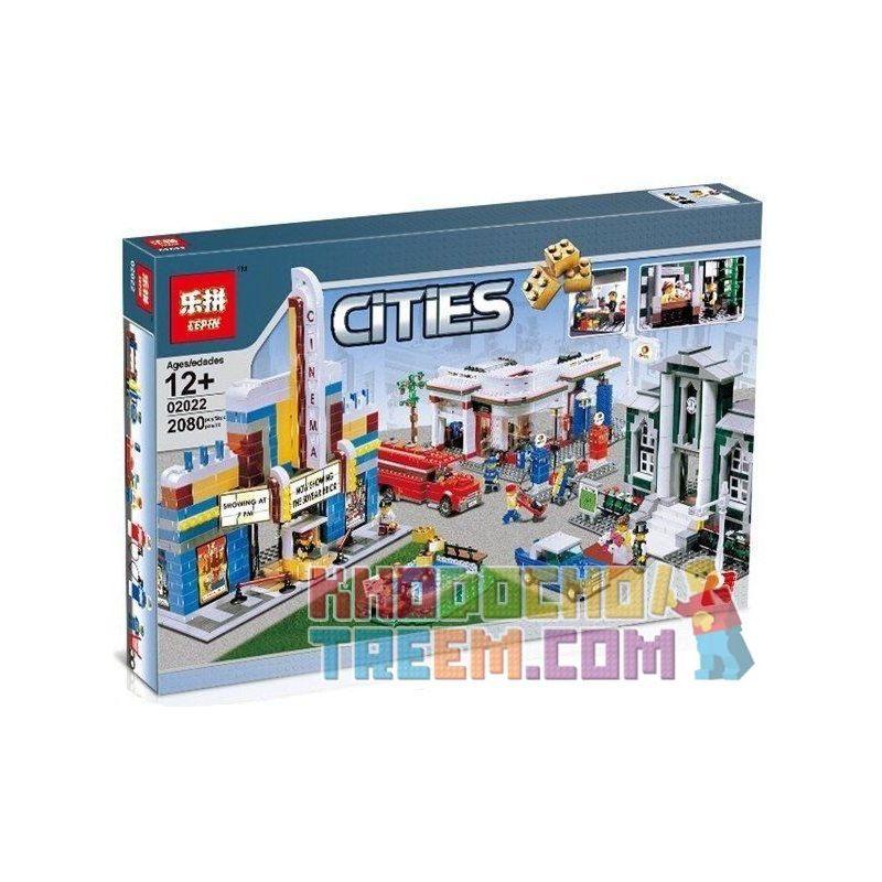 Cheap block bricks, Buy Quality building blocks directly from China building blocks bricks Suppliers: