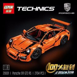 NOT Lego TECHNIC 42056 Porsche 911 GT3 RS , Bela 10570 Lari 10570 BLANK 40027 BOZHI 20000 Decool 3368 3368A 3368B 3368C Jisi 3368 3368A 3368B 3368C LELE 38004 LEPIN 20001 20001B 20001C LIN07 0015 LION