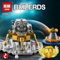 NOT Lego IDEAS 21309 92176 NASA Apollo Saturn V Launch Vehicle , BLANK 52001 60005 88001 88036 KING 80013 LEPIN 37003 LION KING 180001 SNAKE 32108 Xếp hình Tàu Vũ Trụ Apollo Saturn V gồm 2 hộp nhỏ 196