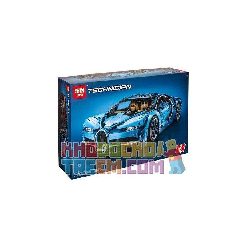 NOT LEGO Technic 42083 Bugatti Chiron, BELA LARI 10917 Decool JiSi 13388 3388A 3388B 3388C DINGGAO 7950A Gobricks 10001 KING 90056 Lele 38036 68001 Lepin 20086 20086B 20086C 20086D Lin07 0016 007 008