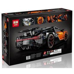 NOT Lego TECHNIC 42083 Bugatti Chiron , Bela 10917 Lari 10917 BLANK 10001 11002 20678A 20678B 40002 S7802 7802 Decool 13388 3388A 3388B 3388C 3388D Jisi 13388 3388A 3388B 3388C 3388D DINGGAO 7950A GOB