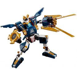 SHENG YUAN SY 1003 SY1003 1003 Xếp hình kiểu Lego THE LEGO NINJAGO MOVIE Ninja Warrior Battle Sawtooth Motorcycle Chiến Binh Ninja Chiến đấu Với Xe Máy Răng Cưa gồm 2 hộp nhỏ 582 khối