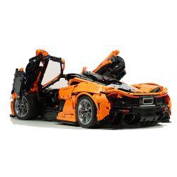 HAPPY BUILD 1001 XQ1001 1001 XQ1001-DB 1001-DB XQ1001D 1001D LEPIN 20087 LIN07 0012 MOULDKING 13090 QIZHILE 23015 REBRICKABLE MOC-16915 16915 MOC16915 MOC-20674 20674 MOC20674 Xếp hình kiểu Lego TECHN