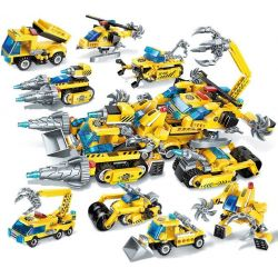 Enlighten 1408 1408-1 1408-2 1408-3 1408-4 1408-5 1408-6 1408-7 1408-8 Qman 1408 1408-1 1408-2 1408-3 1408-4 1408-5 1408-6 1408-7 1408-8 Xếp hình kiểu Lego CITY The Lengend Of Chariot Extreme Speed 