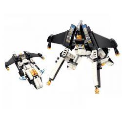 Enlighten 3102 3102-1 3102-2 3102-3 3102-4 3102-5 3102-6 Qman 3102 3102-1 3102-2 3102-3 3102-4 3102-5 3102-6 KEEPPLEY 3102-1 3102-2 3102-3 3102-4 3102-5 3102-6 Xếp hình kiểu Lego SPEED CHAMPIONS Fissi