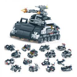 Kazi KY82027 82027 KY82027-1 82027-1 KY82027-2 82027-2 KY82027-3 82027-3 KY82027-4 82027-4 KY82027-5 82027-5 KY82027-6 82027-6 KY82027-7 82027-7 KY82027-8 82027-8 Xếp hình kiểu Lego DRAGON SWAT TEAM S