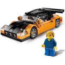 Enlighten 1225 1226 1227 1228 Qman 1225 1226 1227 1228 Xếp hình kiểu Lego RACING Racing Force Fast Furious Speed and Passion Cars 4 Fast And Furious Car 4 gồm 4 hộp nhỏ 318 khối