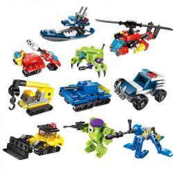 Enlighten 2101 2101-1 2101-10 2101-2 2101-3 2101-4 2101-5 2101-6 2101-7 2101-8 2101-9 Qman 2101 2101-1 2101-10 2101-2 2101-3 2101-4 2101-5 2101-6 2101-7 2101-8 2101-9 Xếp hình kiểu Lego TRANSFORMERS H