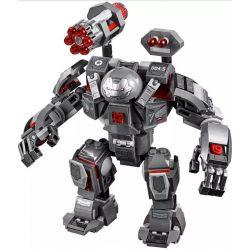 SHENG YUAN SY 1318 SY1318 1318 SY1318-1 1318-1 SY1318-2 1318-2 SY1318-3 1318-3 SY1318-4 1318-4 SY1318-5 1318-5 SY1318-6 1318-6 SY1318-7 1318-7 SY1318-8 1318-8 Xếp hình kiểu Lego MARVEL SUPER HEROES He