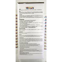 Khẩu trang 3M 9502V KN95 có đệm mũi lọc hơn 95% bụi siêu mịn PM2.5 có van thở, đeo đầu, chun tổng hợp, chính hãng nâng cấp của 9502VT