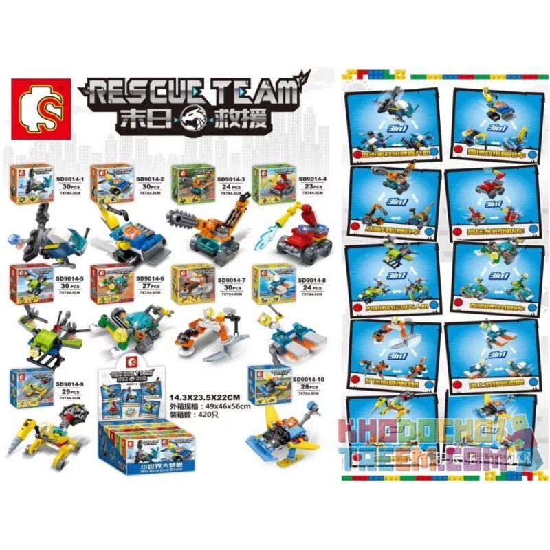 SEMBO SD9014 9014 SD9014-1 9014-1 SD9014-10 9014-10 SD9014-2 9014-2 SD9014-3 9014-3 SD9014-4 9014-4 SD9014-5 9014-5 SD9014-6 9014-6 SD9014-7 9014-7 SD9014-8 9014-8 SD9014-9 9014-9 Xếp hình kiểu Lego R