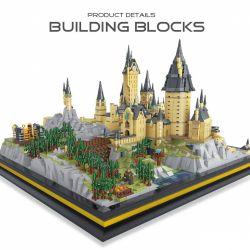 MOC M10001 10001 Xếp hình kiểu Lego JURASSIC WORLD Create Dino Jurassic World Manufacturing Dinosaurs Tạo Dino 28 khối