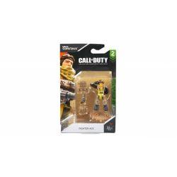 MEGA BLOKS FMG03 Xếp hình kiểu Lego Fighter Ace Call Of Duty Ace Warrior Chiến Binh Ace 22 khối