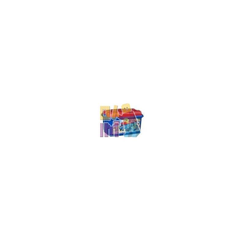 MEGA BLOKS 273 Xếp hình kiểu Lego Micro Bloks 405 Pieces Micro 405 Micro 405. 405 khối