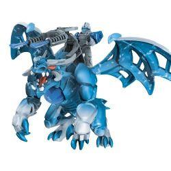 MEGA BLOKS 95235 Xếp hình kiểu Lego Assault Excaliga Assault Excaliga.