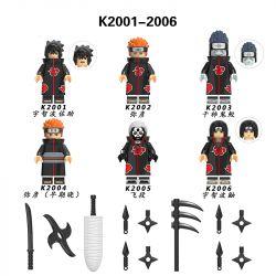 KDL K2001 2001 K2002 2002 K2003 2003 K2004 2004 K2005 2005 K2006 2006 801 KORUIT KDL801 K2001 2001 K2002 2002 K2003 2003 K2004 2004 K2005 2005 K2006 2006 Xếp hình kiểu Lego COLLECTABLE MINIFIGURES Hou