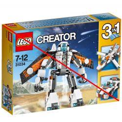 GUDI 8711 Xếp hình kiểu Lego TRANSFORMERS Transform Series Deformation Series Hornet Rô Bốt Biến Hình Xe ô Tô Bumblebee Chevrolet Camaro Vàng lắp được 2 mẫu 238 khối