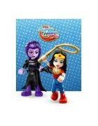 Xếp hình Lego DC Super Hero Girls Block Toys Xếp hình Lego giá sốc rẻ nhất