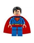 Xếp hình Lego DC Comics Super Heroes Việt Nam Block Toy Xếp hình Lego giá sốc rẻ nhất