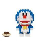 Doraemon Mèo máy thông minh