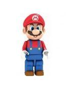 Xếp hình Lego Mario giải cứu công chúa giá rẻ đẹp
