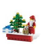 Xếp hình Lego Seasonal Việt Nam giá sốc rẻ nhất