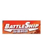 Battle Ship