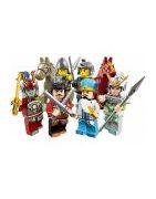 Xếp hình Lego Tam Quốc Diễn Nghĩa Việt Nam Block Toys Xếp hình Lego giá sốc rẻ nhất