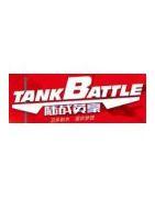 Xếp hình Lego Tank Battle Việt Nam Block Toys Xếp hình Lego giá sốc rẻ nhất