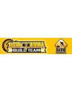 Xếp hình Lego Build Team Việt Nam Block Toys Xếp hình Lego giá sốc rẻ nhất
