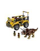 Xếp hình Lego Dino Việt Nam giá sốc rẻ nhất