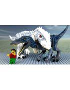 Xếp hình Lego Dinosaurs Việt Nam giá sốc rẻ nhất