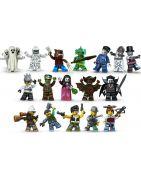 Xếp hình Lego Monster Fighters Việt Nam giá sốc rẻ nhất
