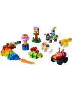 Xếp hình Lego Basic Việt Nam giá sốc rẻ nhất
