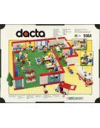 Xếp hình Lego Dacta Việt Nam giá sốc rẻ nhất