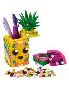 Xếp hình Lego Dots Việt Nam giá sốc rẻ nhất