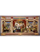 Xếp hình Lego Adventurers Việt Nam giá sốc rẻ nhất