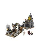 Xếp hình Lego Prince of Persia Việt Nam giá sốc rẻ nhất