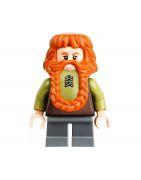 Xếp hình Lego The Hobbit Việt Nam giá sốc rẻ nhất