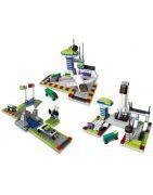 Xếp hình Lego Master Builder Academy Việt Nam giá sốc rẻ nhất