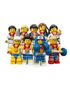 Xếp hình Lego Sports Việt Nam giá sốc rẻ nhất