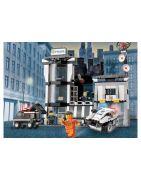Xếp hình Lego World City Việt Nam giá sốc rẻ nhất