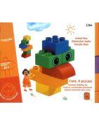 Xếp hình Lego Explore Việt Nam giá sốc rẻ nhất
