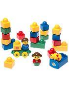 Xếp hình Lego Primo Việt Nam giá sốc rẻ nhất