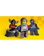 Xếp hình Lego Racers Việt Nam giá sốc rẻ nhất