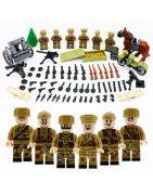World Military