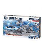 Guard of Safe