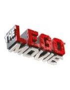 Xếp hình The Lego Movie 2 Việt Nam giá sốc rẻ nhất