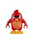 Xếp hình Lego Angry Birds Việt Nam giá sốc rẻ nhất